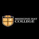 medicine-hat