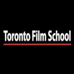 toronto-film-school