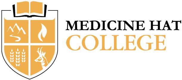 1_member_logo_medicine_hat