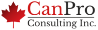 Canpro Consulting Incorporation